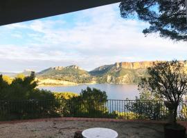 Hotel photo: Le Rocca
