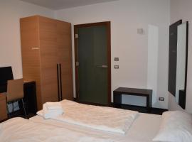 Hotelfotos: Residence Alpenrose