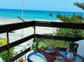 Foto di Hotel: Villa Oroblu sulla Spiaggia