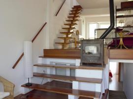 Hotel photo: Casa familiar