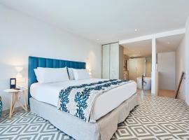 Hotel photo: Eurostars Ibiza