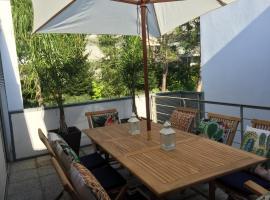 Hotel photo: Casa dos Loureiros