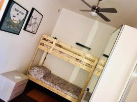 Hotel Photo: La casa di Remo