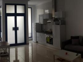 Hotel photo: Apartamento Juli4