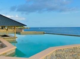 Hotel photo: The SOV Resorts