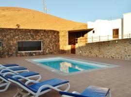 Hotel foto: Villa Gabriela