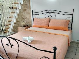 Foto di Hotel: Casa Vacanza - Katina