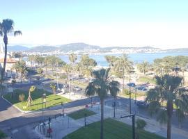 Fotos de Hotel: Riviera