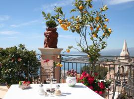 Foto di Hotel: Casa Turchetti