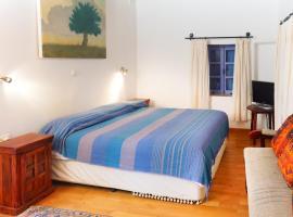 Hotel photo: Sofronis House