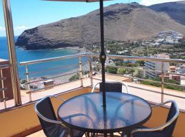 صور الفندق: El Balcón de Colon