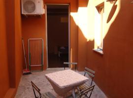 Hotel photo: A Casa di Filo