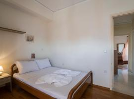 Hotel kuvat: Apartment in the heart of Chania