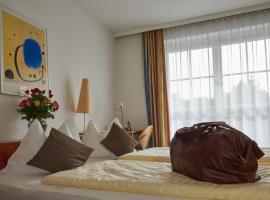 Hotel near Грац