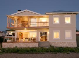 Hotel near Republik Südafrika