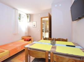 Hotel fotoğraf: Apartment Durdica