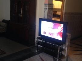 Hotel photo: Larache