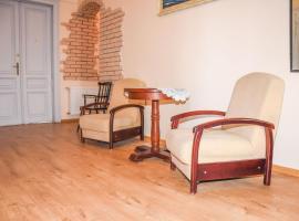 호텔 사진: Hostel BIELSKO