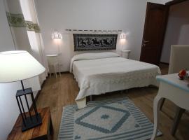Hotel Photo: Affittacamere Sa Mariola