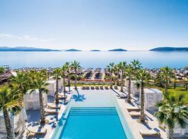 מלון צילום: Amadria Park Jure ex Solaris