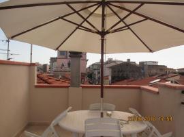 Hotel photo: San Martino 97