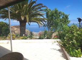 Zdjęcie hotelu: Casa Kiko