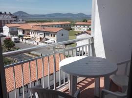 Hotel photo: Laredo