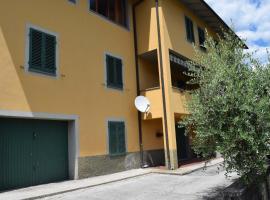Hình ảnh khách sạn: Casa Daniela