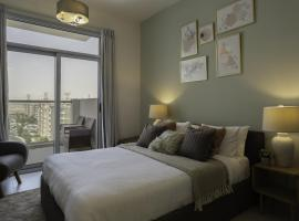 Hotel photo: One Perfect Stay - Candace Aster
