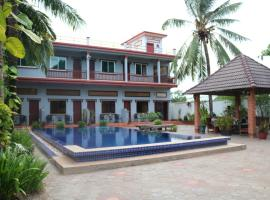 Hotel photo: Vacation Rental