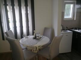 Hotel photo: Antonio 1
