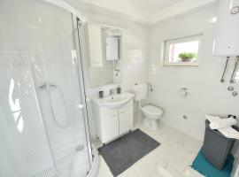 Hotel Photo: Apartment Zora - Cosy Apartment close to City Centre