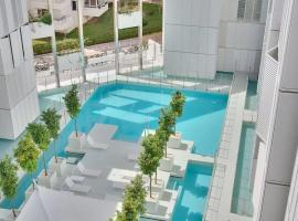 Hotel photo: Sense of White Ibiza