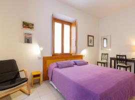 Hotel Photo: B&B Ponte Manin