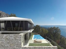 Fotos de Hotel: Villa Meja