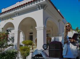 Фотографія готелю: Casa Boutique Balear