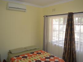 Hotel photo: Kasuda Guest House