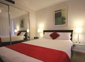Hotel photo: Savoy