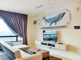 Photo de l'hôtel: Holi Suasana Suite