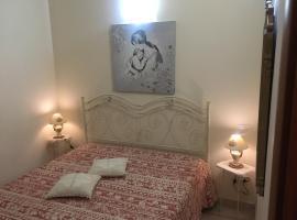 Hotel photo: Casa Vacanze Cosma