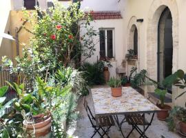Foto di Hotel: Residenza Bagolino
