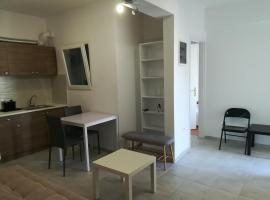 מלון צילום: Central location Acropolis -Fix, 2 bedroom apartment