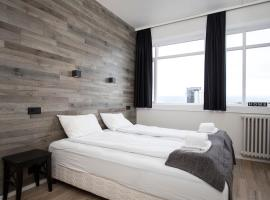 A picture of the hotel: Stay Apartments Bolholt