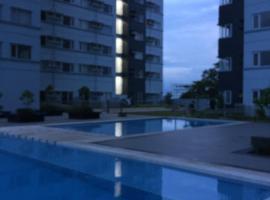 Hotel near دافاو