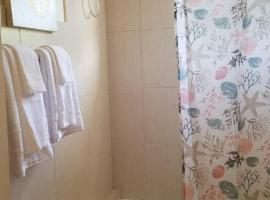 Hotel photo: Casa De Andre