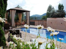 Hotel photo: Holiday home C/ La Fuente