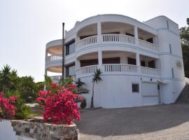 Hotelfotos: sofia by villa tartaruga