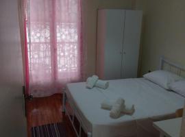 Hotel photo: Filippou Apartment