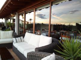 Hotel Photo: Hotel La Sitja - Adults only