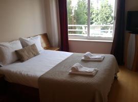 Fotos de Hotel: Lisbon Location